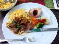 Diät: 10 Tricks gegen das Hungergefühl