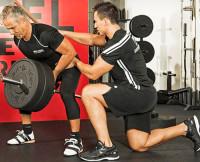 Die Vor- und Nachteile: Was bringt ein Personal Trainer?