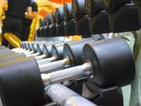 Eines der effektivsten Muskelaufbau-Helfer: Das Fitness Trainingstagebuch!