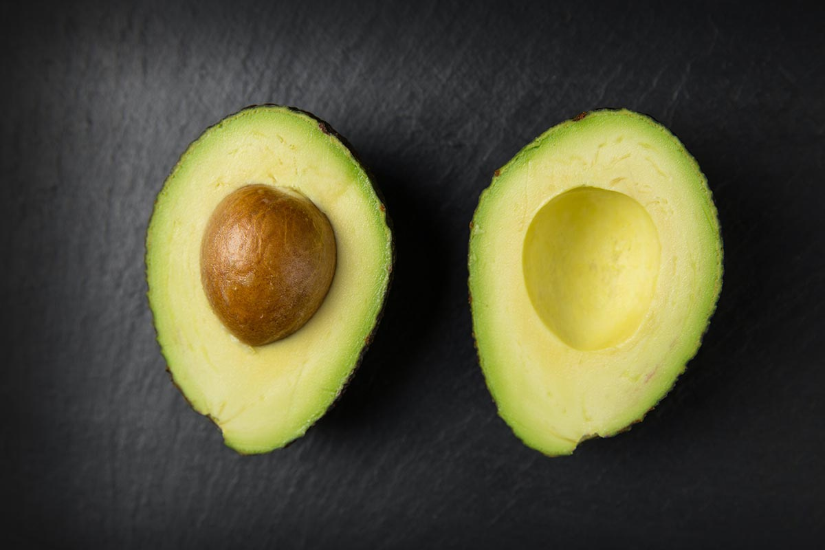 Top Sources Of Healthy Fats That Really Help!