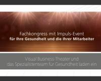 Fachkongress Betriebliches Gesundheitsmanagement (BGM)