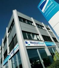 Filialleitung (Clubmanager) für VeniceBeach Fitness-Studios gesucht