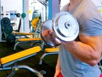 Fitness: Was ist aus Ihren guten Vorsätzen geworden?