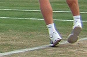 Finale Fitness: Nadal gewinnt!