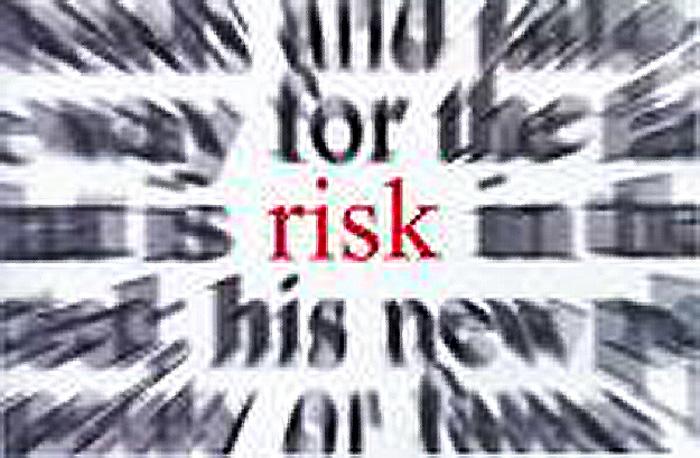 Risk Management im SPA