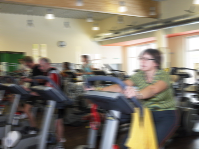 Unkoschere Fitnessverträge