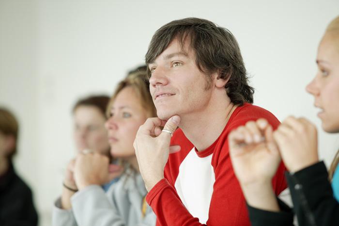 Fitnessberufe: Weiterbildungen für erfolgreiche Trainerkarriere