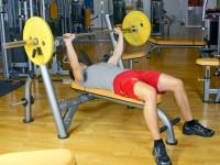 Fitnesstraining: Alternierende Ganzkörper-Trainingspläne