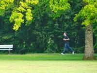 Fitnesstraining: Basiswissen Grundlagenausdauer - Teil 2
