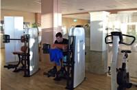 Die Zukunfts-Chance für inhabergeführte Fitness-Studios