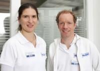 Für Diabetiker empfohlen: das Pfitzenmeier MediFit Gesundheitszentrum Schwetzingen