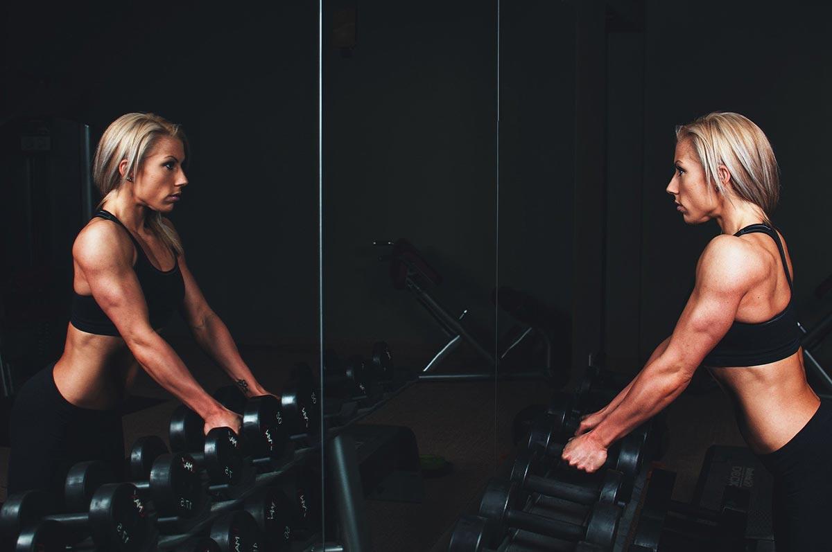 Optimale Kundenbindung im Fitness-Studio
