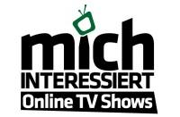 HAST DU DAS ZEUG ZUM NÄCHSTEN WEB TV STAR?
