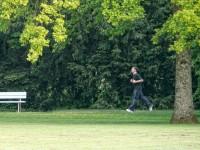 HIIT - Was wir von Sprintern lernen können - Teil 2
