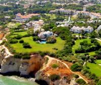 HYPOXI-Studio im  VILA VITA Parc an der Algarve