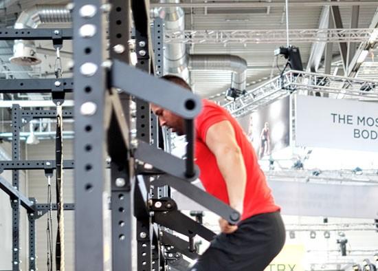 Vitamin B12 Mangel bei Sportlern