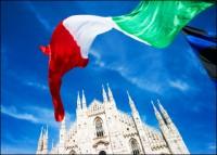 IHRSA European Congress 27.-30.10.2011 Mailand, Italien – Sei dabei!