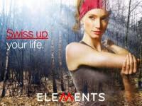 Migros goes Fitness in Deutschland: ELEMENTS