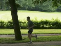 Lauf, Forrest! - Eine kritische Betrachtung gezielten Ausdauertrainings