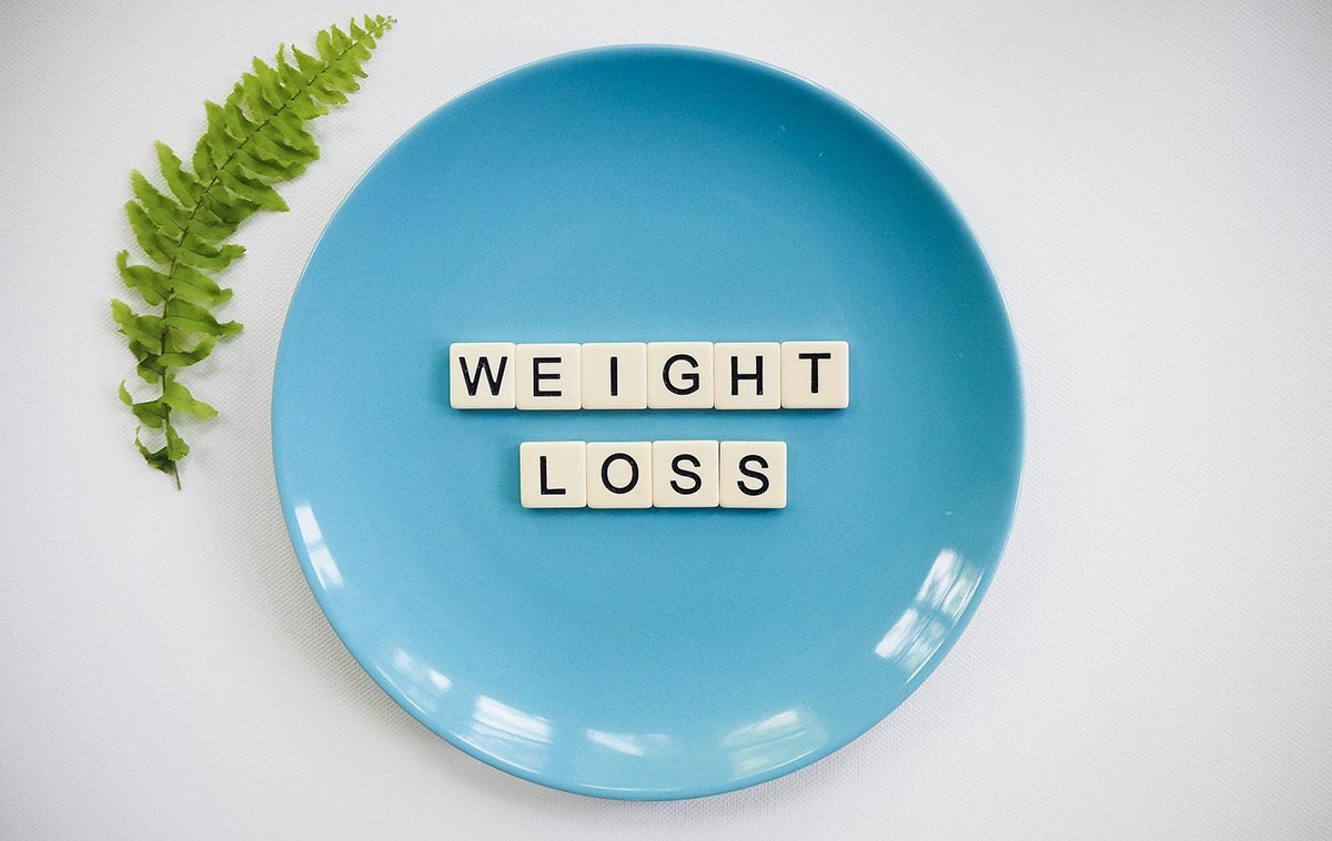 What The Weight Loss Industry Is Afraid You'll Hear