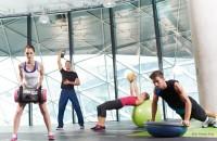 """Neue IST-Sudieninstitut Weiterbildung """"Athletiktraining"""""""