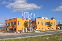 Neueröffnung Pfitzenmeier Wellness & Fitness Neustadt