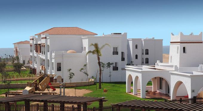Ökologisch denken – Energie sparen – im Hotel