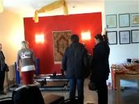 Pilatesstudio Limburgerhof bei Ludwigshafen: Mr. & Mrs. Pilates