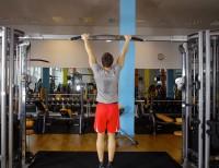 Rückentraining - unabdingbar für einen langfristig gesunden Körper