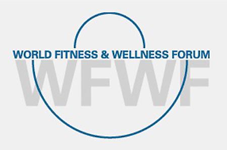 4. World Fitness & Wellness Forum 2009