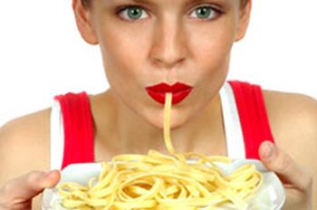 No apta para italianos: la dieta low carb