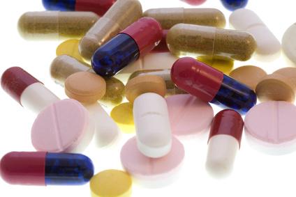 Dietas radicales: píldoras para adelgazar, frenos contra el apetito & Co.
