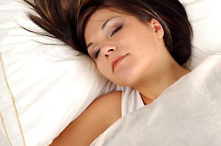 No hay fitness sin sueño