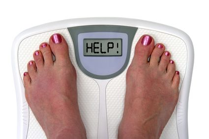 Bajar de peso: una ojeada a las dietas