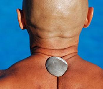 Iyengar el gurú del yoga: el conquistador del mundo del fitness