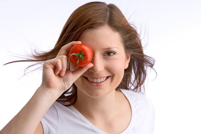 Nuevasa tendencias en la industria de los alimentos: