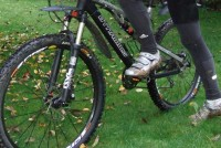 Fully o hardtail – ¿qué tipo de mountainbike necesitas?