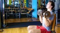 Los mitos sobre los músculos