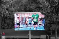 Cómo lograr un buen medio maratón.   Las 7 reglas principales