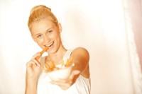 Tag der gesunden Ernährung: 10% Ermäßigung auf IST-Weiterbildungen