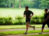 """""""Urban Trailrunning"""" - Trendsport für Jogging-Freunde"""