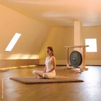 Vergünstigte Ausbildung: Werden Sie Yoga-Lehrer