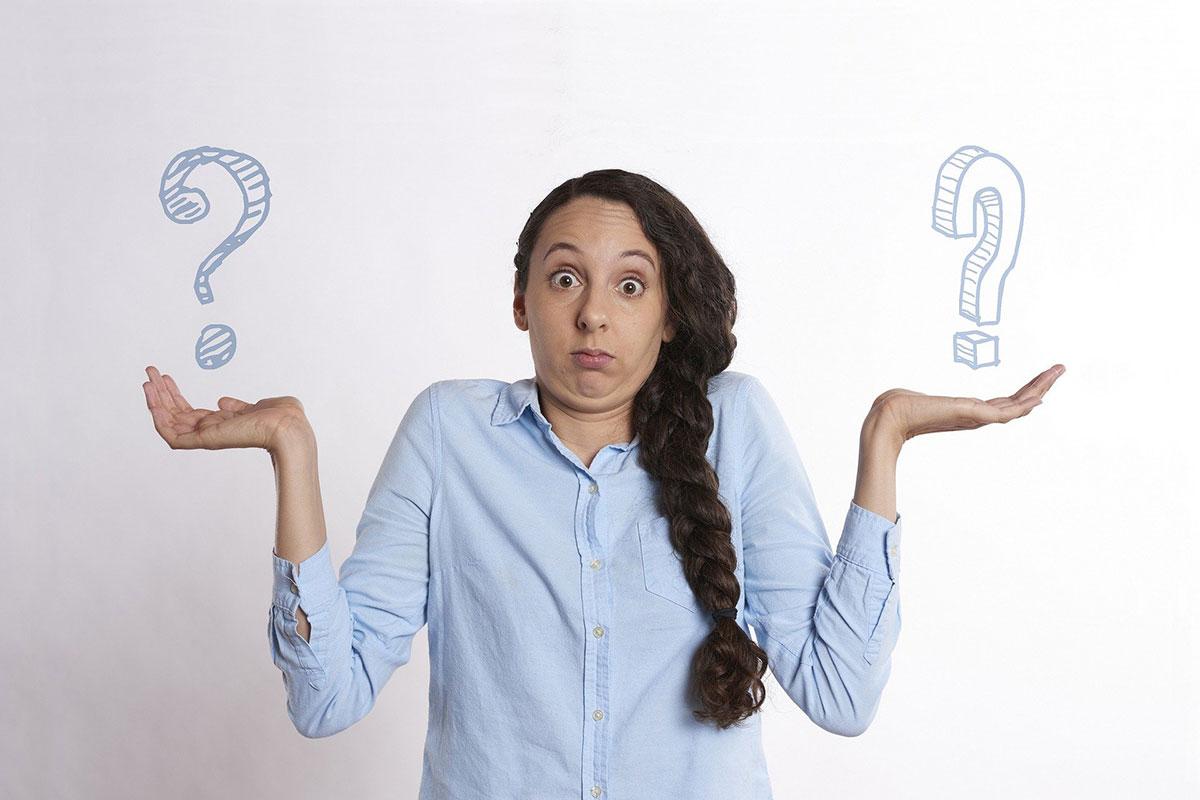 Abnehmen mit der Stoffwechselkur / hCG Diät - was ist dran? - Teil 1
