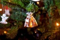 """""""Weihnachten droht""""  - Teil 1"""