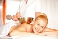 Weiterbildung Massagetrends  beim IST Studieninstitut