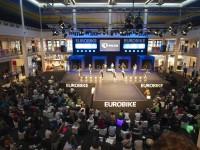 Wow -  Eurobike Show 2012 - Das war großartig!