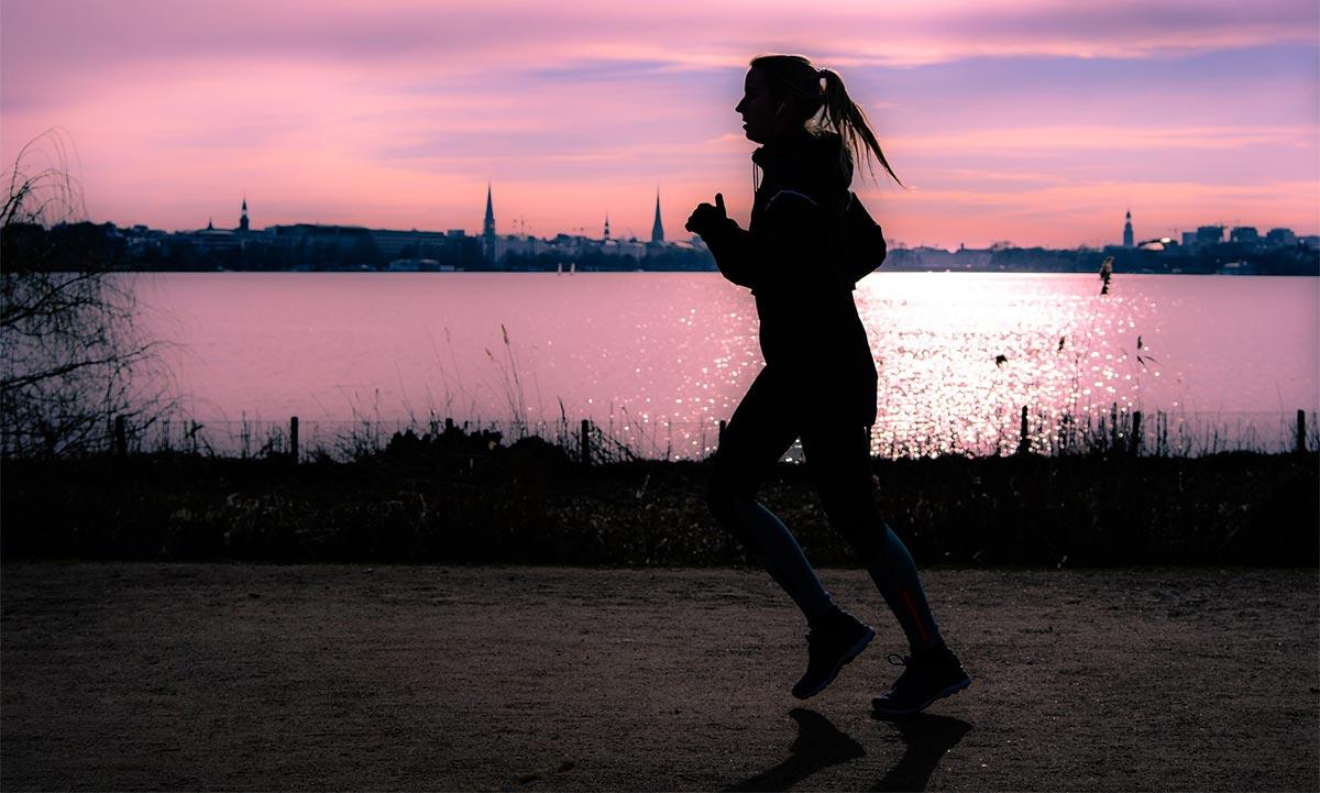 Joggingblase – der Grund für Schmerzen beim Sex