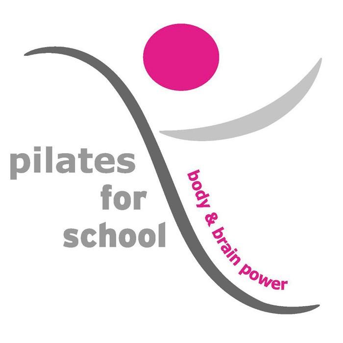 Lifetime Pilates Workshop mit Juliana Afram und Eva Maria Obenaus