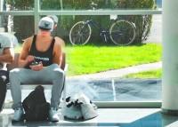 Ziele im Kraft- und Fitnesssport: Ich möchte ja nur ein bisschen besser aussehen, keine Muskelberge