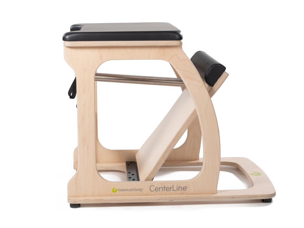 CenterLine™ Chair - 2